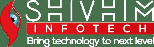Shivhim Infotech